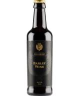Mallaskoski Barley Wine