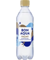 Bonaqua Vichy plastflaska