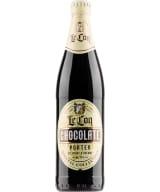 A. Le Coq Chocolate Porter