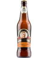Henry Westons Organic Cider