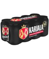 Karjala 4,5 8-pack can