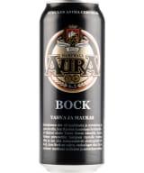 Aura Bock can