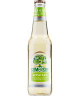 Somersby Apple 0,0%