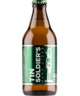 Suomenlinnan Tin Soldier's Hard Cider