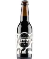 Tuju Export Stout N:O 2