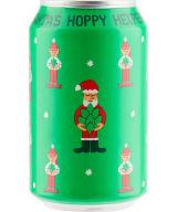 Mikkeller Santa's Hoppy Helpers Holiday IPA burk
