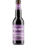 Flying Dutchman The Gothic Prince Of Darkness Black Currant Porter