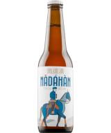 Kallio Brewery & Birra Amiata Madáhàn Tropical Milk IPA