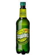 Swing Light Perry Strong Cider plastflaska