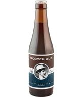 Nils Oscar Scotch Ale