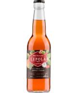 Lepola Cherry Apple Cider
