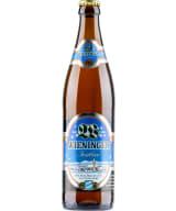 Wieninger Festbier