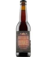 Bryggeri Dunkel