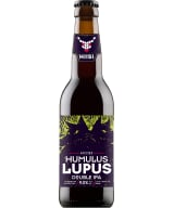 Hiisi Humulus Lupus Double IPA