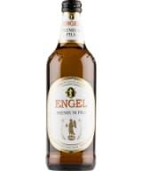 Engel Premium Pils