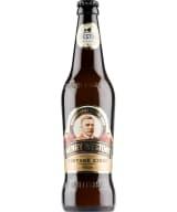 Henry Westons Vintage Cider 2019