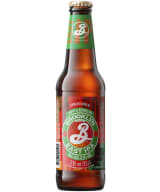 Brooklyn East Indian Pale Ale