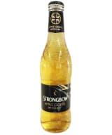 Strongbow British Dry