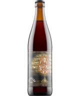 Iso-Kallan Bière de Garde