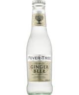 Fever-Tree Ginger Beer