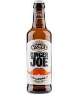 Stone's Ginger Joe Non-Alcoholic