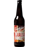 Jacobstads Bitter Brexit British Ale