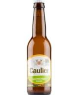 Caulier Gluten Free Blonde