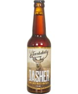Jacobstads Dasher Majestic India Pale Ale