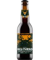 Hiisi Iku-Turso Imperial Stout