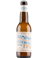 The Flying Dutchman Diamonds Are Forever Beer Is Whenever Belgium White IPA