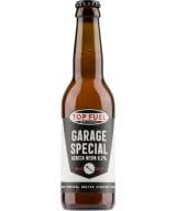Top Fuel Garage Special NEIPA