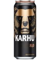 Karhu 8,0 can