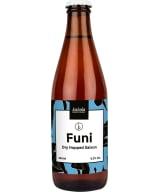 Kakola Funi Dry Hopped Saison