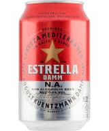 Estrella Damm N.A. can