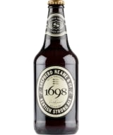 Shepherd Neame 1698 Kentish Strong Ale