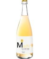 Matti Dry Craft Cider