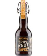 Adnams Triple Knot Tripel 2018