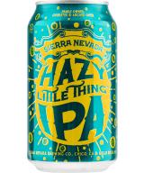 Sierra Nevada Hazy Little Thing IPA can