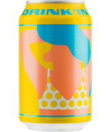Mikkeller Drink'in the Sun can