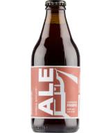 Suomenlinnan Wrede Brown Ale