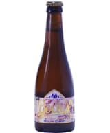Bock's Helmi Cider