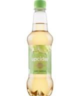 Upcider Dry Apple plastflaska