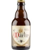 Brunehaut Saint Martin Blonde