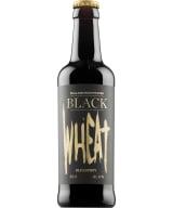 Mallaskosken Black Blueberry Wheat