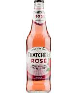 Thatchers Rosé
