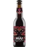 Hiisi Huu Red Wine Old Ale