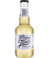 Happy Joe Alcohol Free Dry Apple