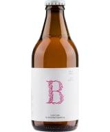 Brinkhall Sparkling Makea Omena Craft Cider