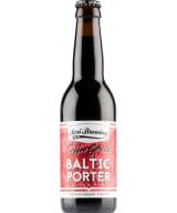 Sori Coffee Gorilla Baltic Porter