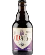 Brunehaut Saint Martin Brune